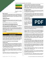 PIL-Midterm-TANYA.pdf