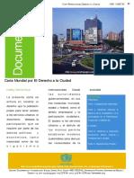 4. CARTA MUNDIAL POR EL DERECHO A LA CIUDAD.pdf