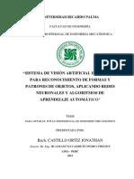 207504863 Robot en La Agricultura PDF