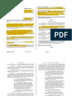 WEEK-9.pdf