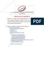 Practica_Sesion_13.pdf