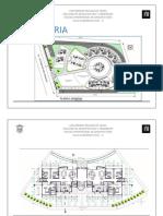 Páginas desdeTALLER III UNIDAD 16-20.pdf