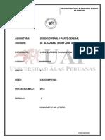 362607779 Trabajo Academico Derecho Penal i Parte General