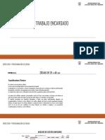 direccion de obras.pdf