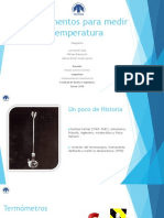 Exposicion Instrumentacion l
