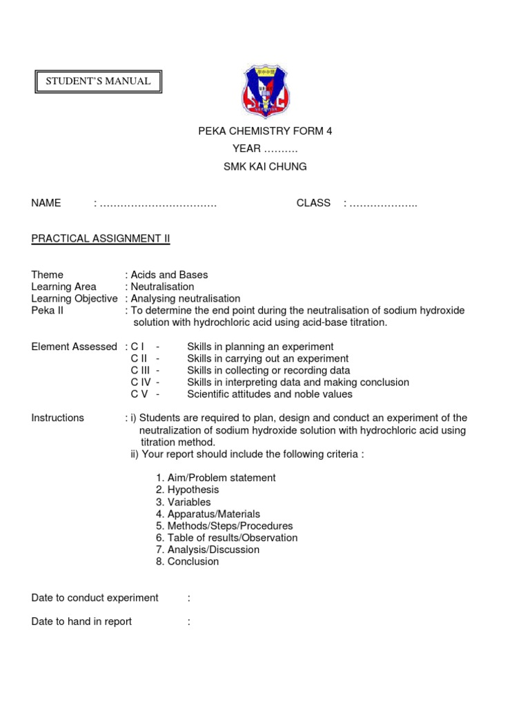 biology form 4 essay questions chapter 2 Organisation form 4 biology more than 1800 biology questions and answers to help you study all subjects the ap biology exam has reached into this chapter for essay questions on a the production of.