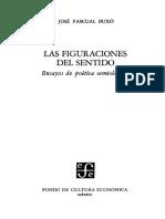 las-figuraciones-del-sentido-ensayos-de-poetica-semiologica.pdf