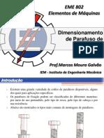 CAPÍTULO 4 - Parafuso de Fixação - rev1.pdf