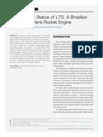Development Status L75 of Engine.pdf