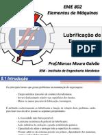 CAPÍTULO 9 - Lubrificação de Engrenagens.pdf