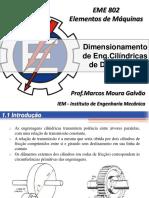 CAPÍTULO 5 - Engrenagens Cilíndricas de Dentes Retos.pdf