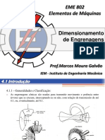 CAPÍTULO 7 - Engrenagens Cônicas - rev1.pdf