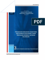 IPSAP-04-Restatement.docx.pdf