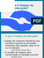 capitulo01.ppt