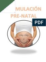 programa de estimulación.docx