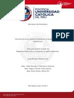 TAMARIZ_LUNA_JORGE_PARTICIPACION_GESTION.pdf