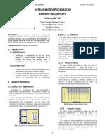 Barrido_de_display.docx