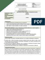 3-MASA Y VOLUME-formato nuevo.doc