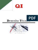 Apostila Desenho Técnico