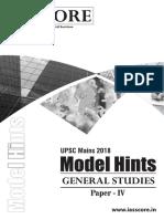 UPSC-Paper-4-Binder.pdf