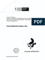 Plan operativo Anual.pdf