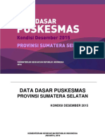 06. Data Dasar Puskesmas Sumsel 2015.pdf