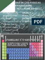 Exposicion Grupo 3 Quimica