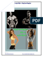 scientific ways to lose fat.pdf