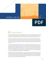 06-energia_eolica(3).pdf