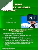 Aspek Legal Edit