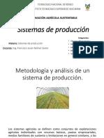 Sistemas de Produccion Presentacion