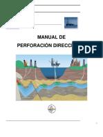 Manual de Perforación Direccional