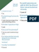 Ingles.pptx [Autoguardado]