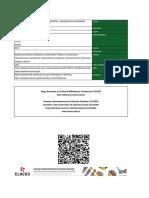 Schavelzon Salvador - El Nacimiento Del Estado Plurinacional De Bolivia.pdf