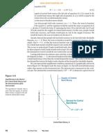 Blanchard_ph13_Macro6e-wm.pdf_2.pdf