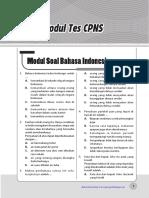 Soal CPNS dan  Pembahasan -TWK dan TKP.pdf