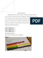 skittles term prooject compiled data