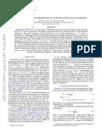 Ounuamua.pdf