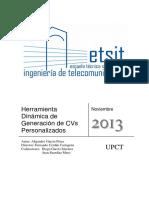 pfc5622.pdf