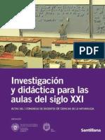 Libro_Actas_I_Congreso_Docentes_CCNN.pdf