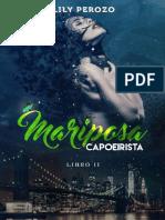 2. Mariposa Capoerista.pdf