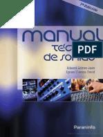 Manual-de-Sonido 2.pdf