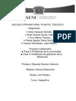 fase-3 y 4 CALCULO COLAB.docx