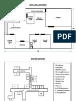 denah_bangunan(1).pdf
