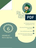 panduanpemetaanpartisipatif-121007140628-phpapp02