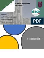 bioetanol (1)