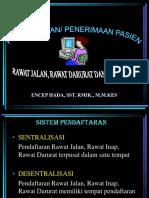 51511_1. Alur Pasien & Dokumen