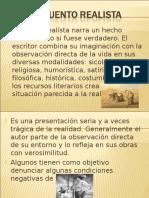 41913097 El Cuento Realista