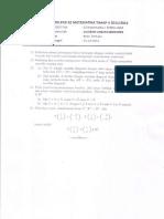 ALIN_2011.PDF