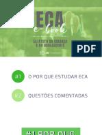 E-book_ ECA!